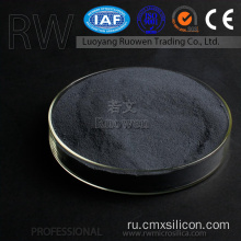 Fumed+Silica+%2F+Silicon+dioxide+For+Rubber